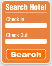 Search Available Hotels in Valencia