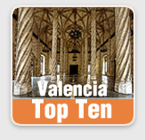 Valencia top ten